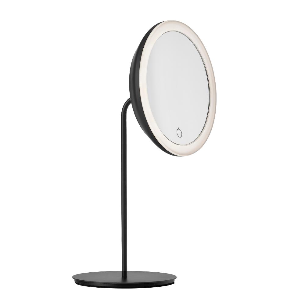 Tafel Make-Up Spiegel-1