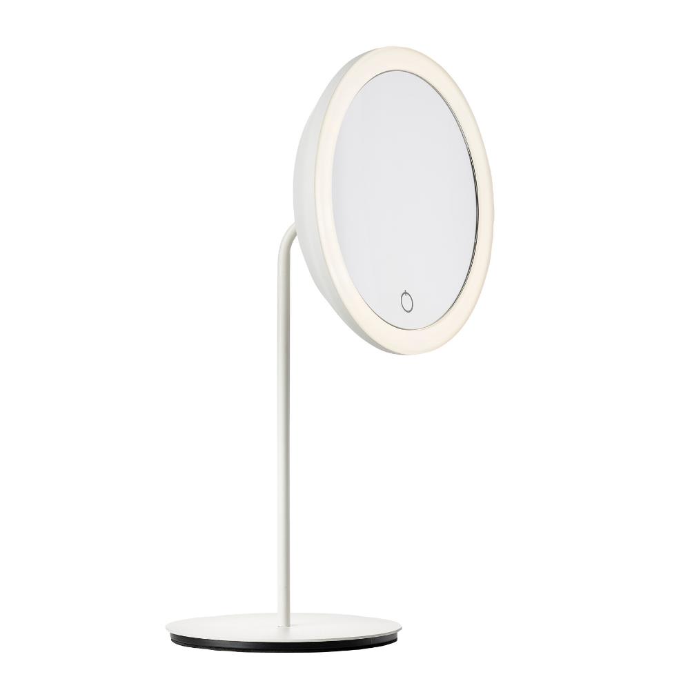 Tafel Make-Up Spiegel-3