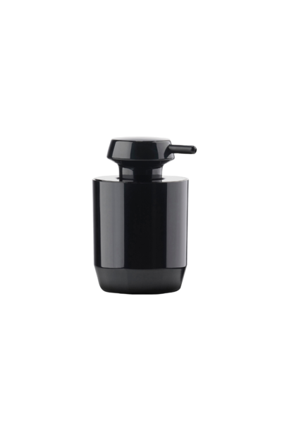 Soap Dispenser 12 Cm
