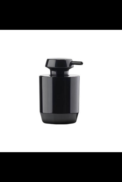 Soap Dispenser 12 Cm