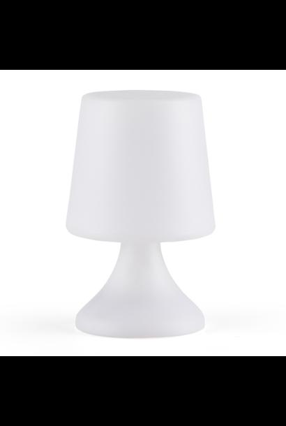 Draadloze Tafellamp