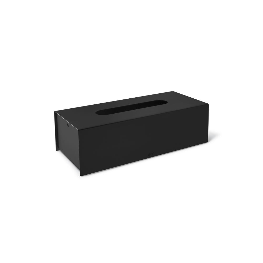 """Tissue Box """"PURO""""-1"""