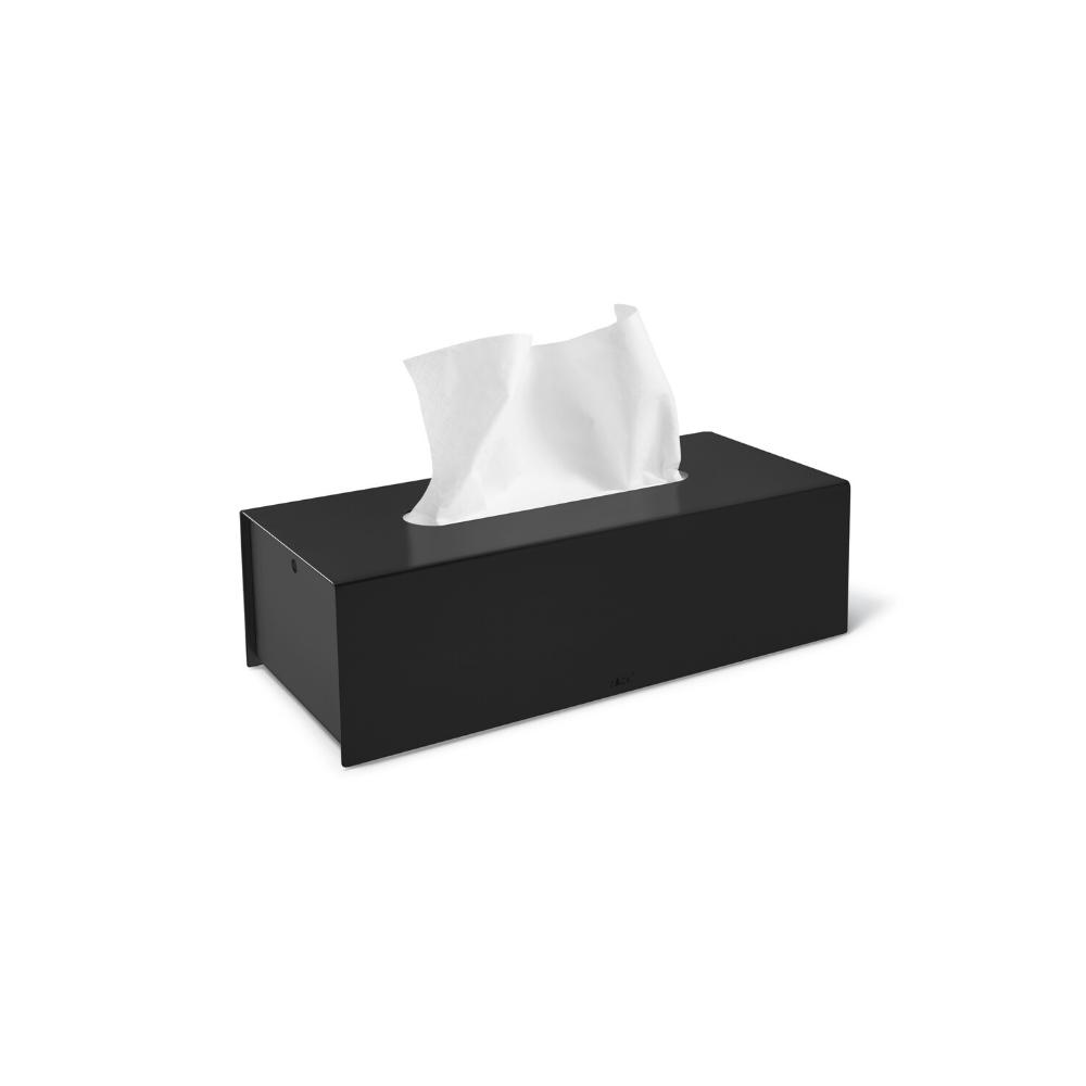 """Tissue Box """"PURO""""-2"""