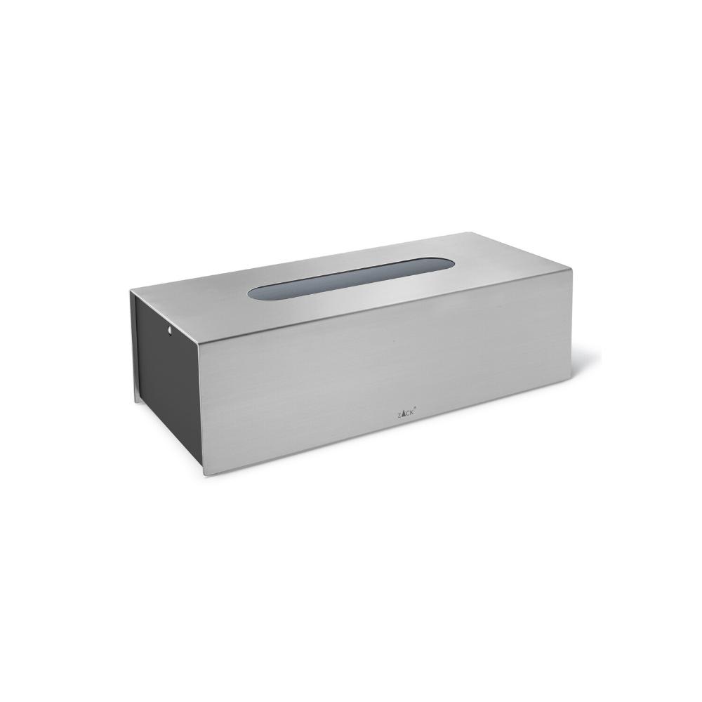 """Tissue Box """"PURO""""-6"""