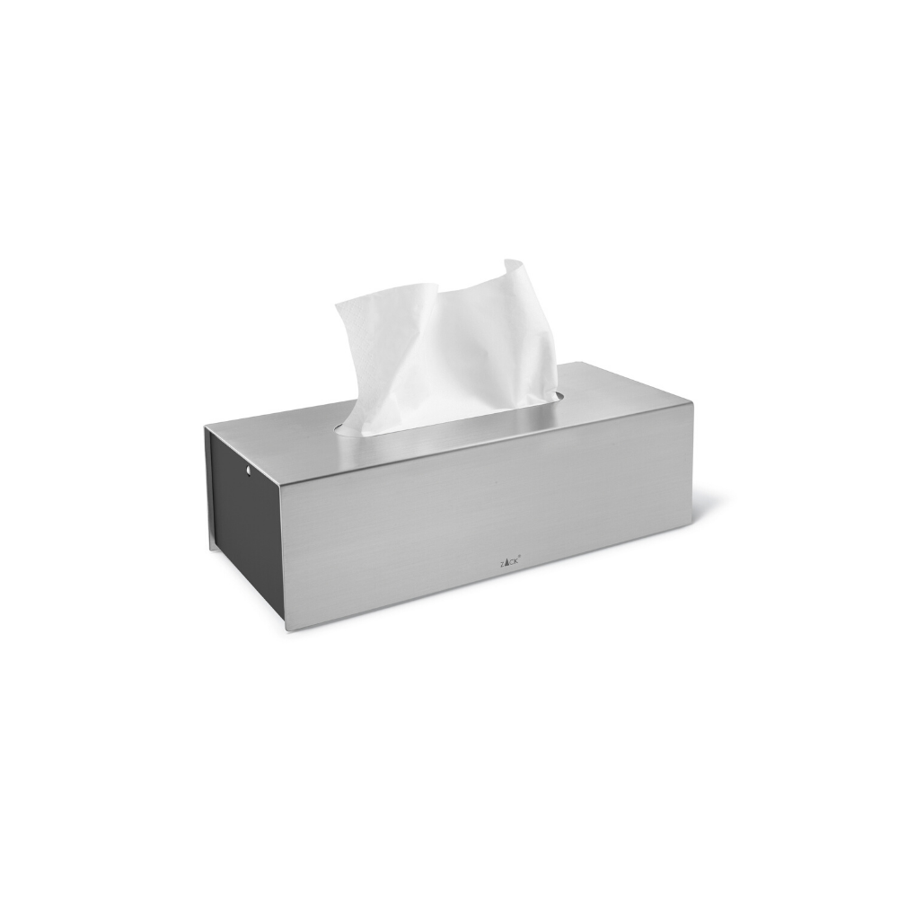 """Tissue Box """"PURO""""-5"""