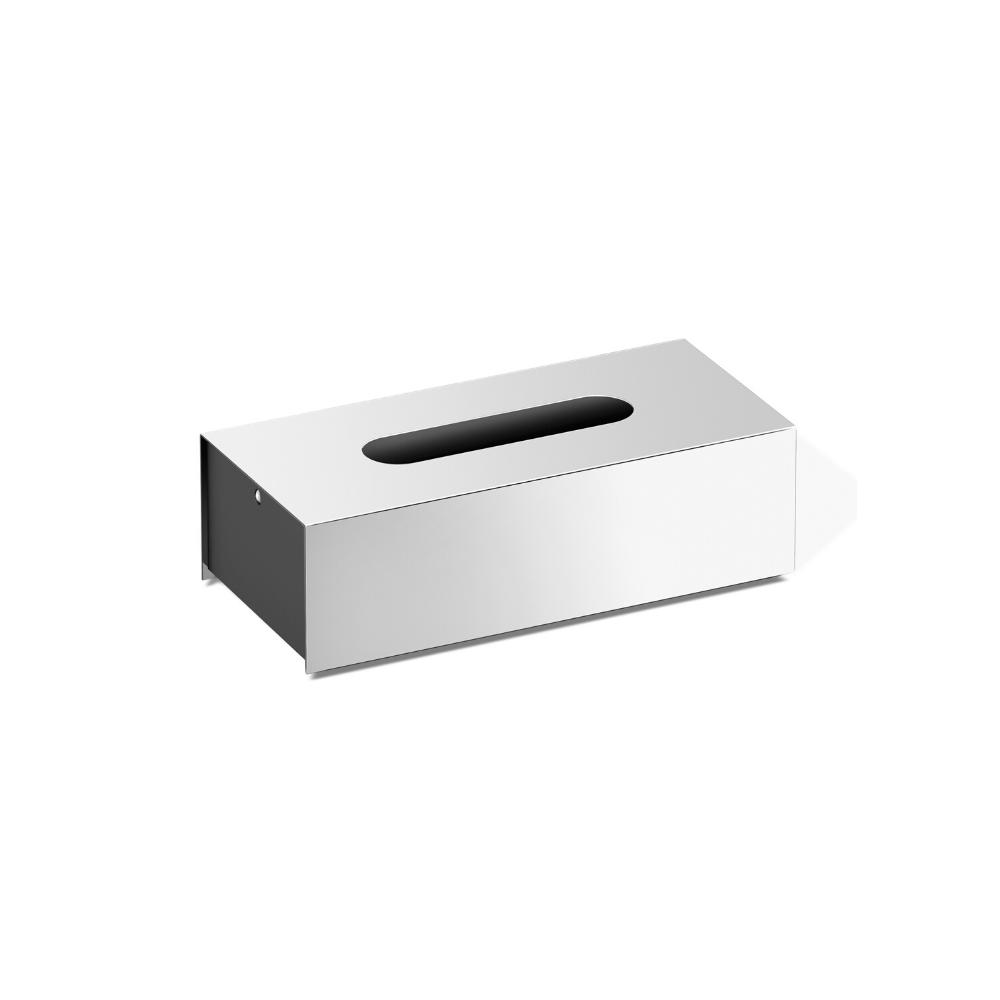 """Tissue Box """"PURO""""-4"""