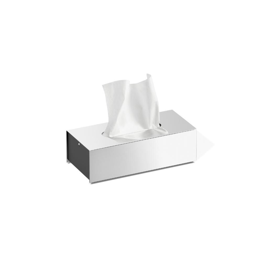 """Tissue Box """"PURO""""-3"""