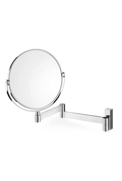 LINEA Miroir cosmétique