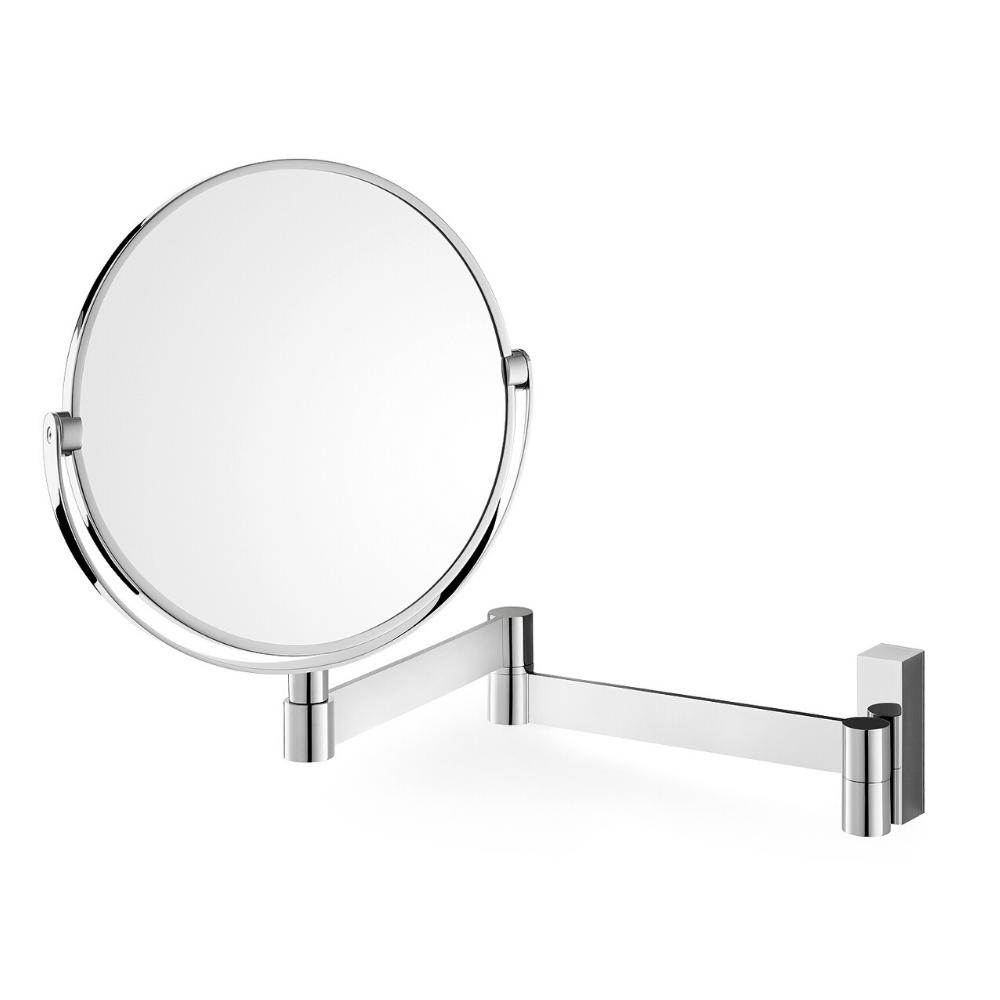 LINEA Kosmetikspiegel - Zoom x 3-1
