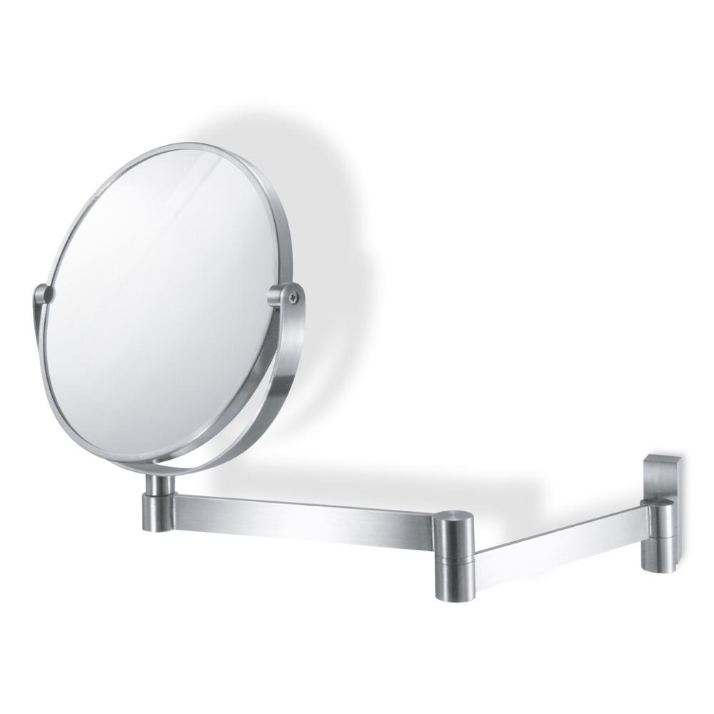 LINEA Kosmetikspiegel - Zoom x 3-2