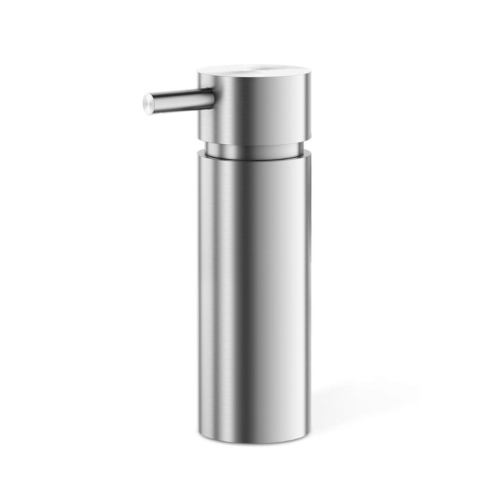 Matt Lotion Dispenser-1