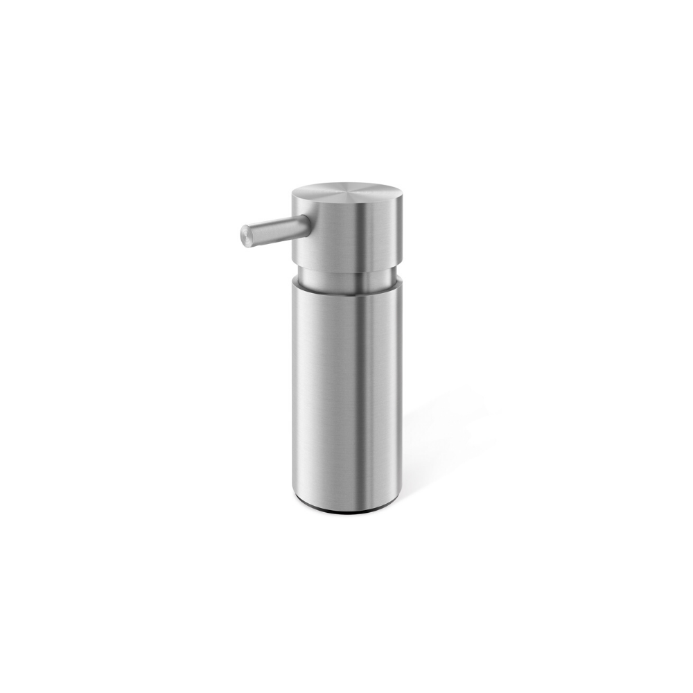 Matt Lotion Dispenser-2