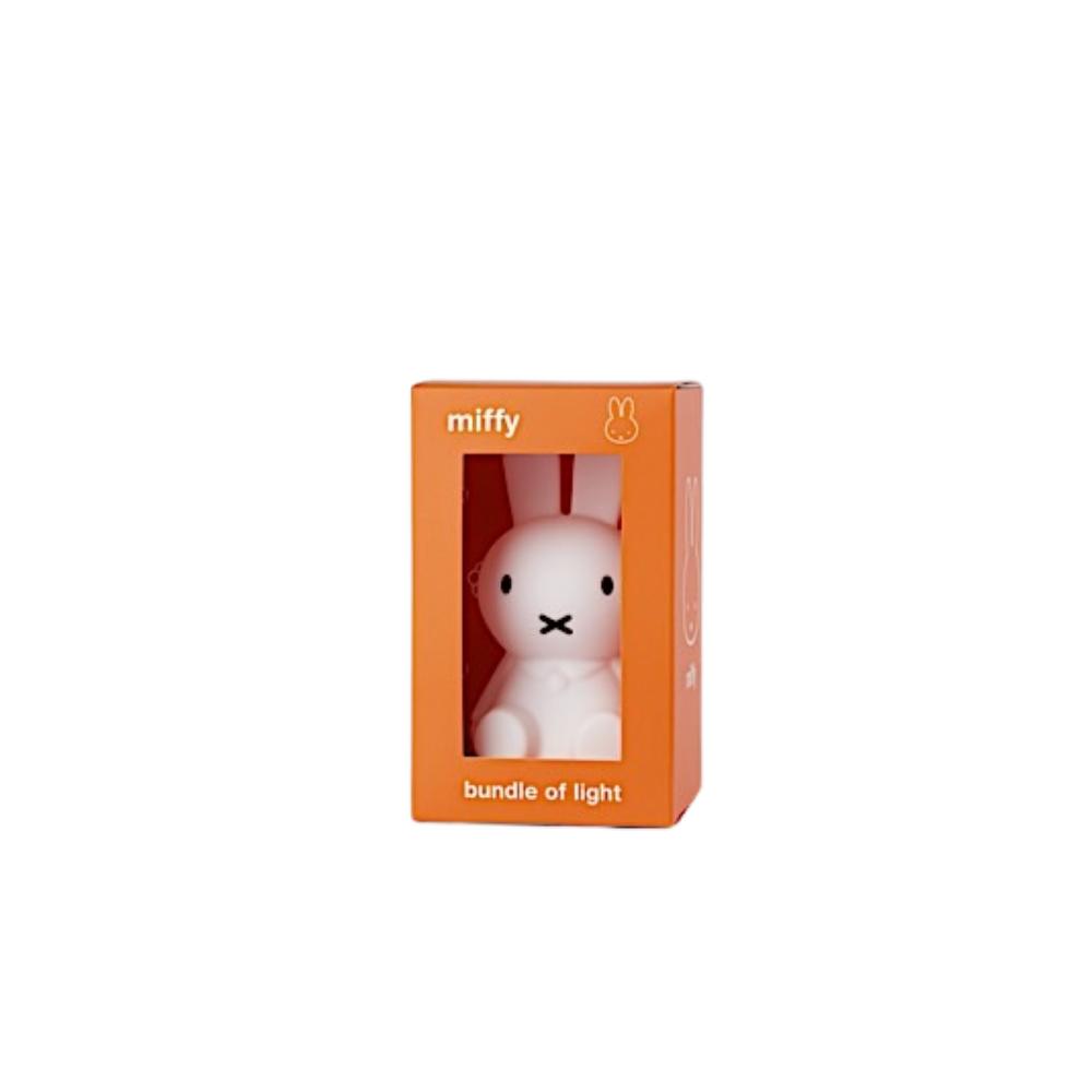 Lampe Miffy 15 Cm-3
