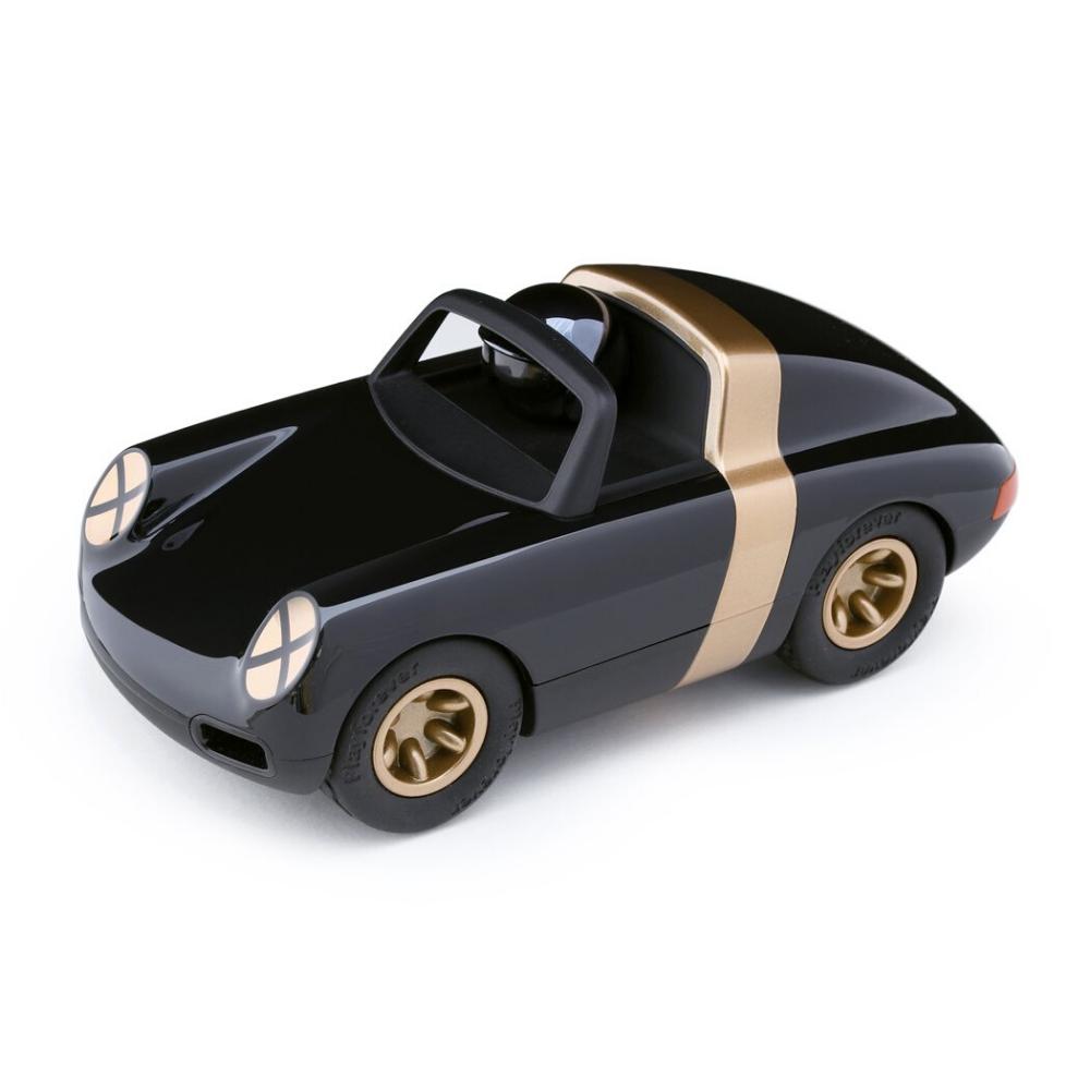 Porsche 911 Targa-3
