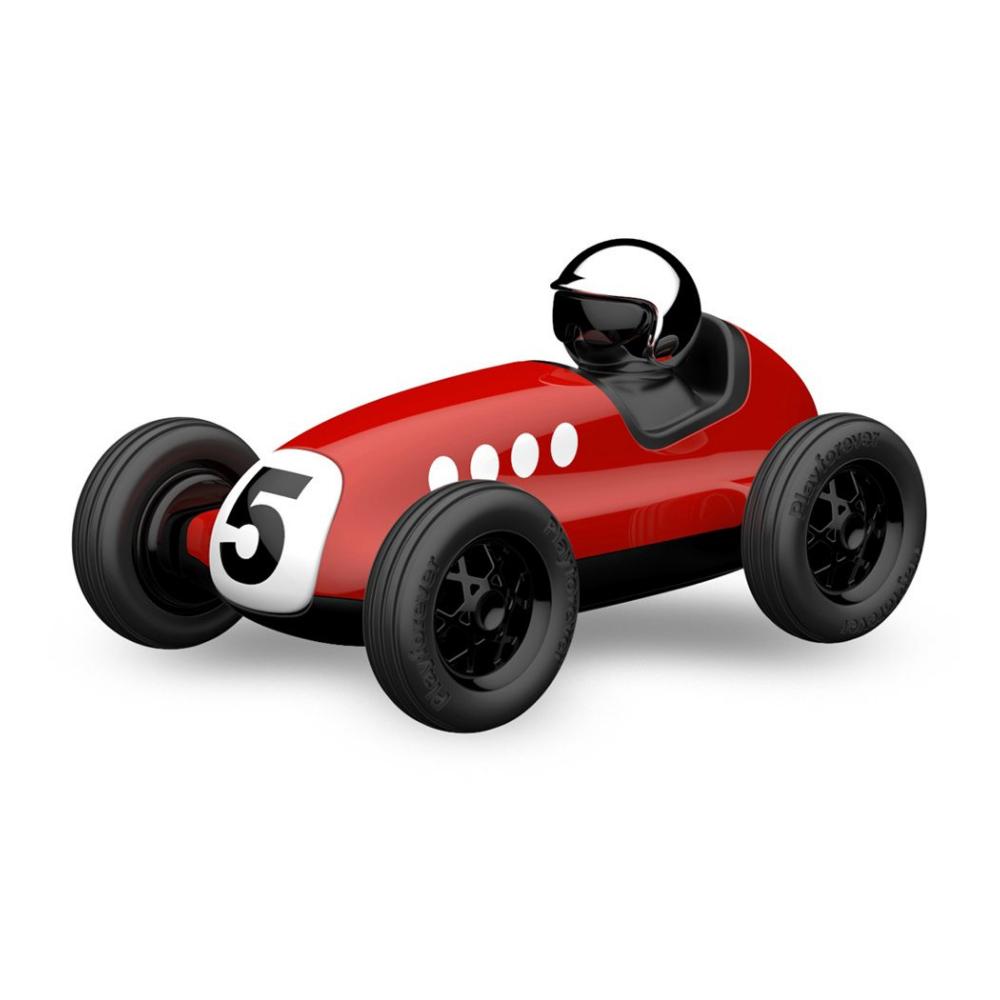 """Raceauto """"Loretino""""-1"""