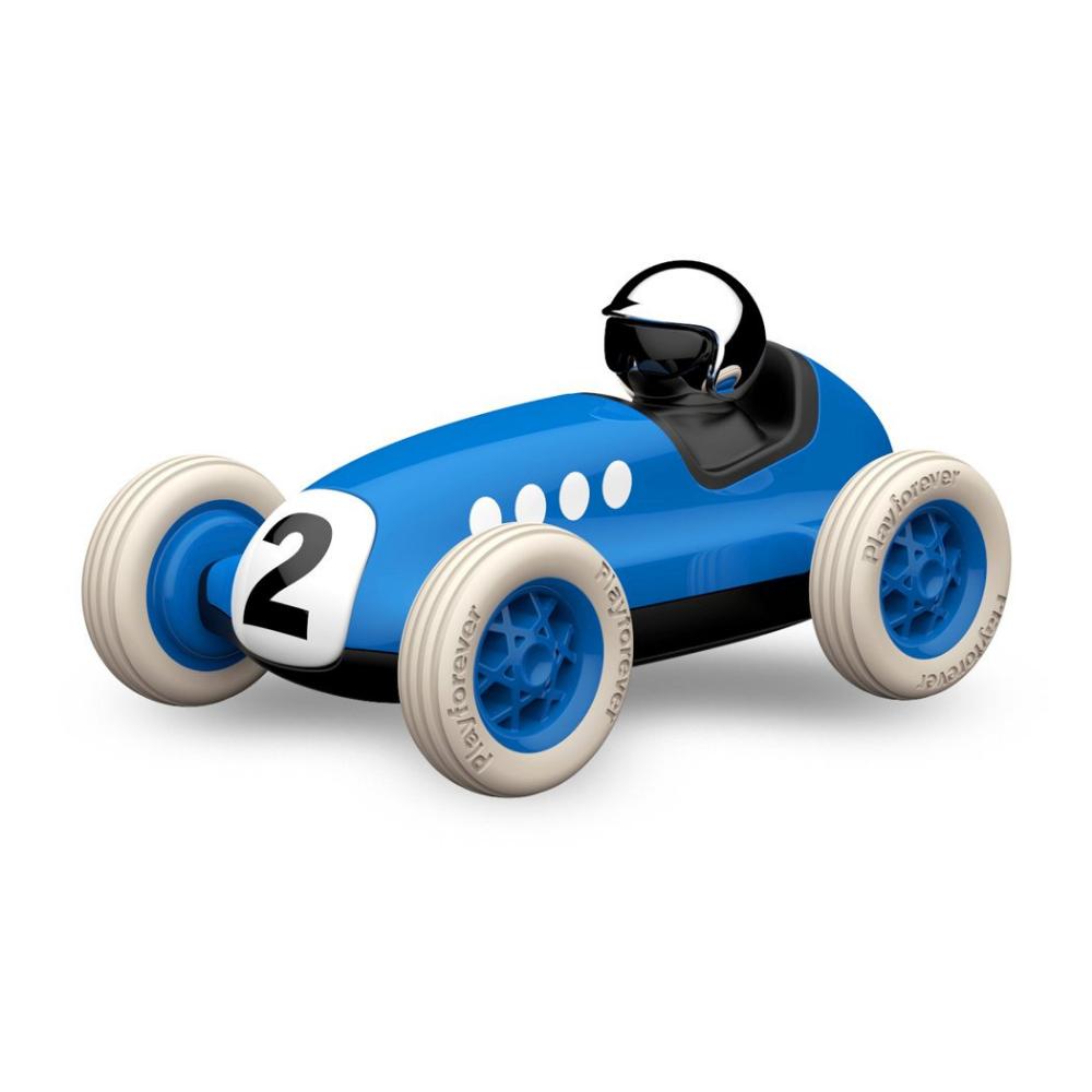 """Raceauto """"Loretino""""-3"""