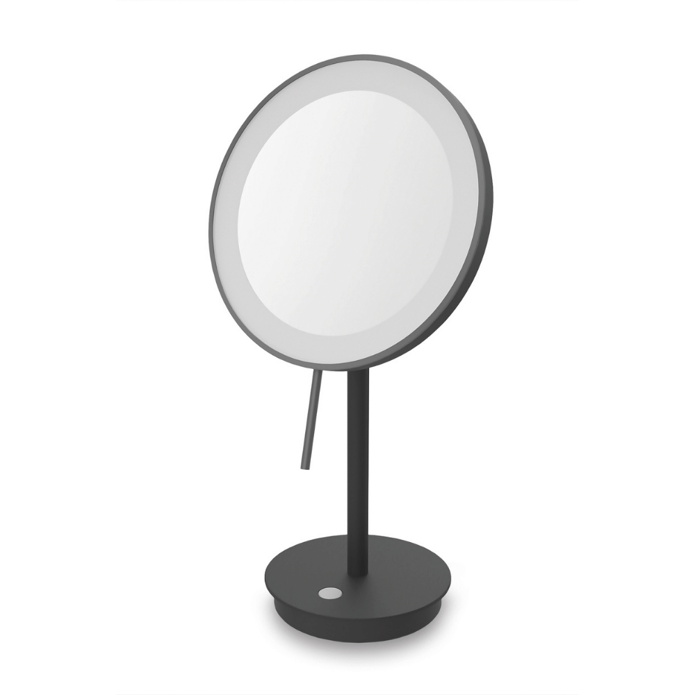 Miroir de Courtoisie LED-2