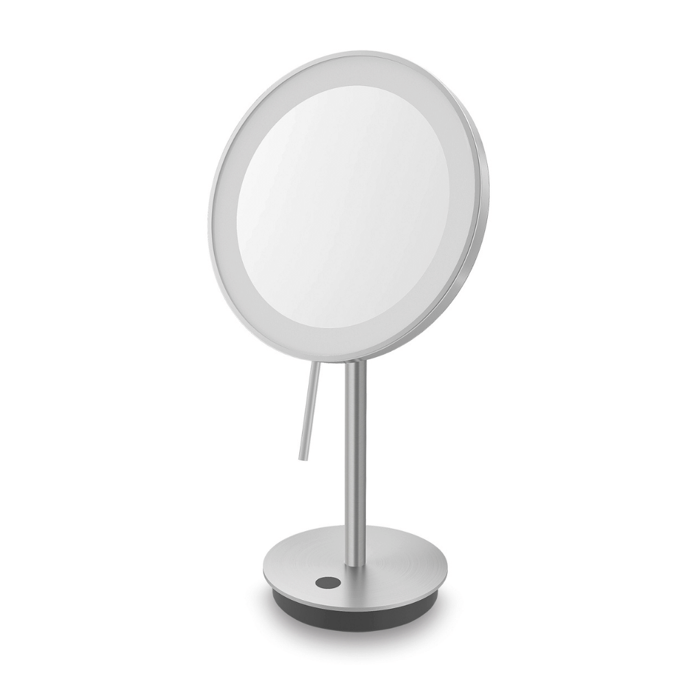 Miroir de Courtoisie LED-7