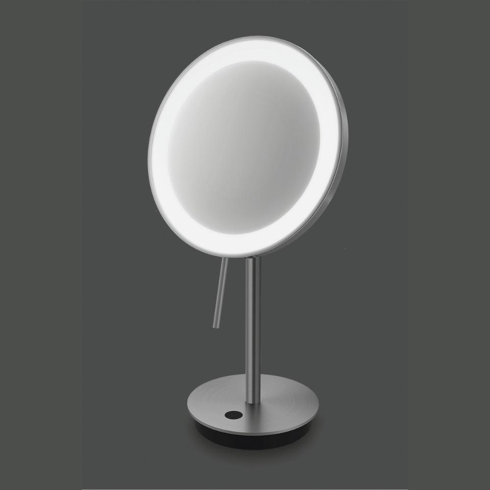 Miroir de Courtoisie LED-9