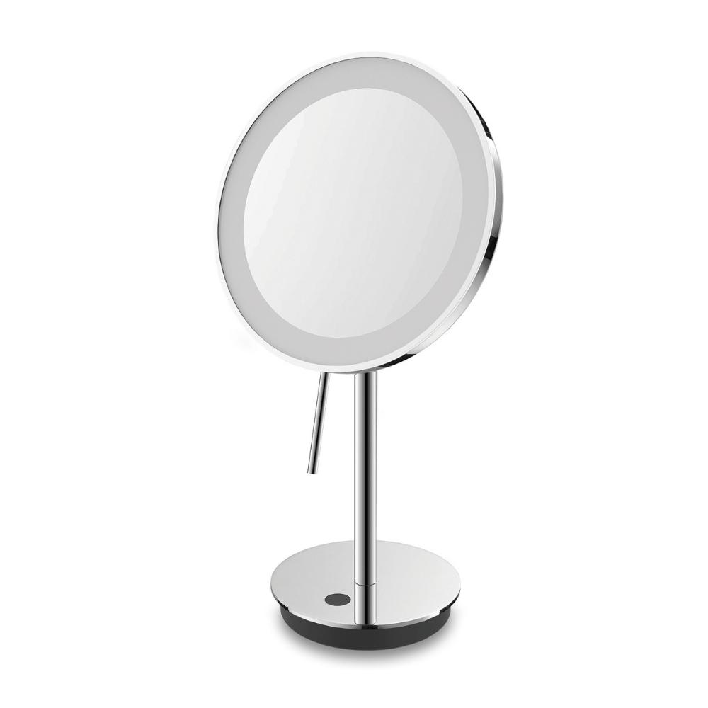 Miroir de Courtoisie LED-1
