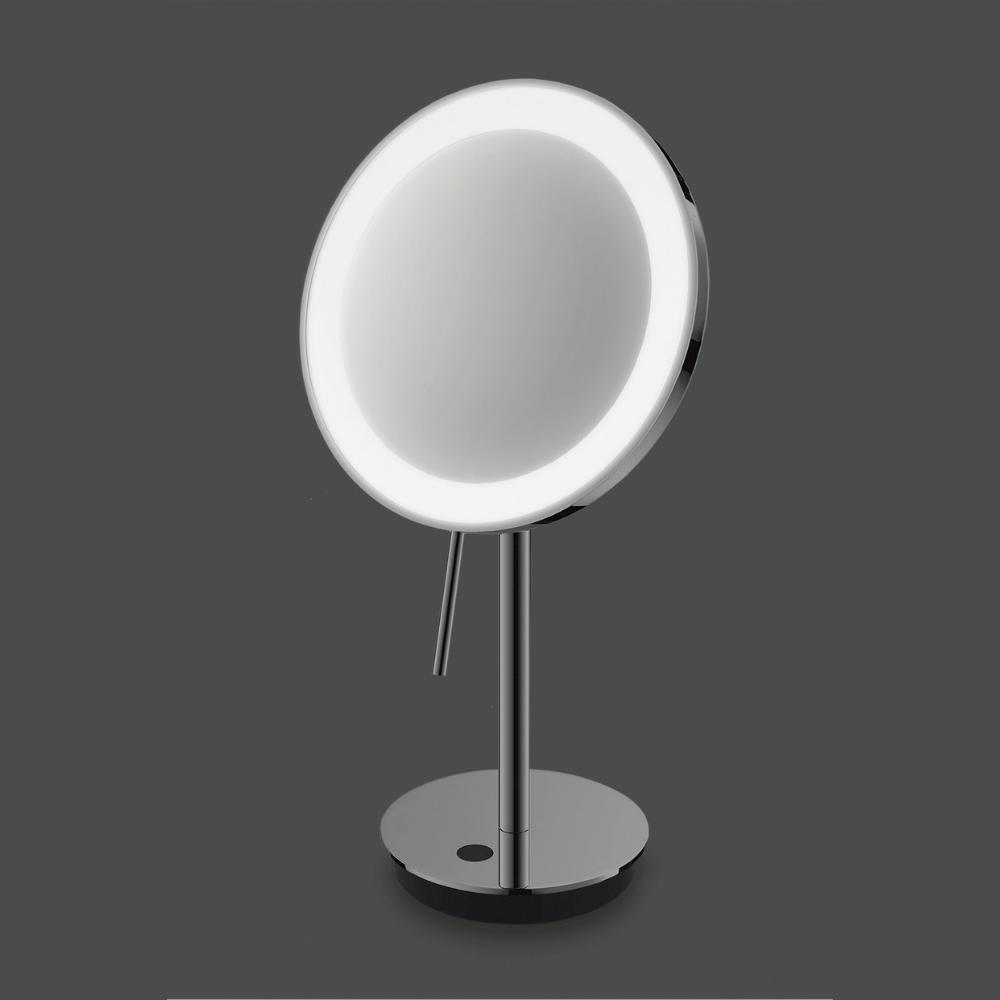 Miroir de Courtoisie LED-6