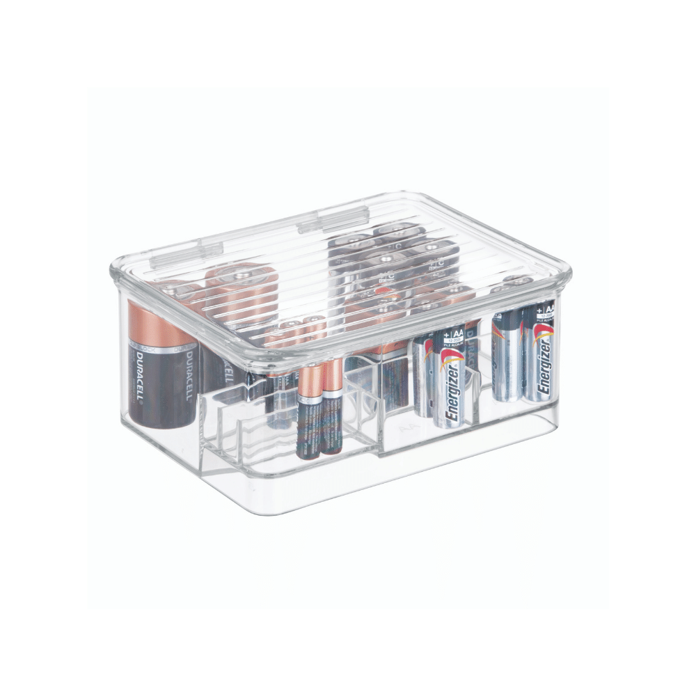 Battery Organizer-1