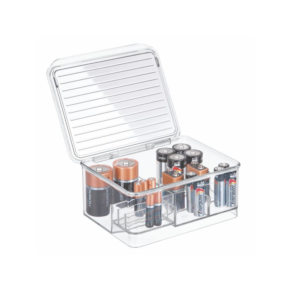 Battery Organizer-4