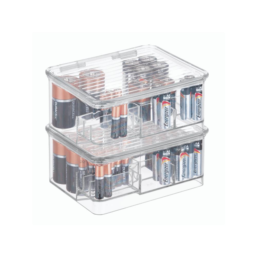 Battery Organizer-5
