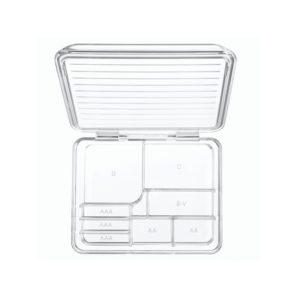 Battery Organizer-3