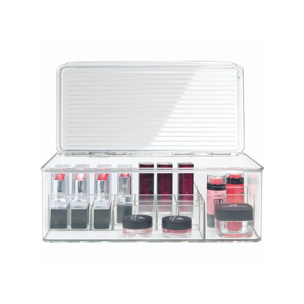 Lipstick & Make-Up Box-3