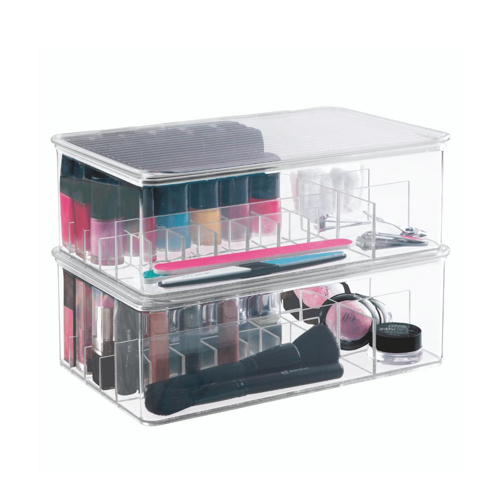Lipstick & Make-Up Box-7