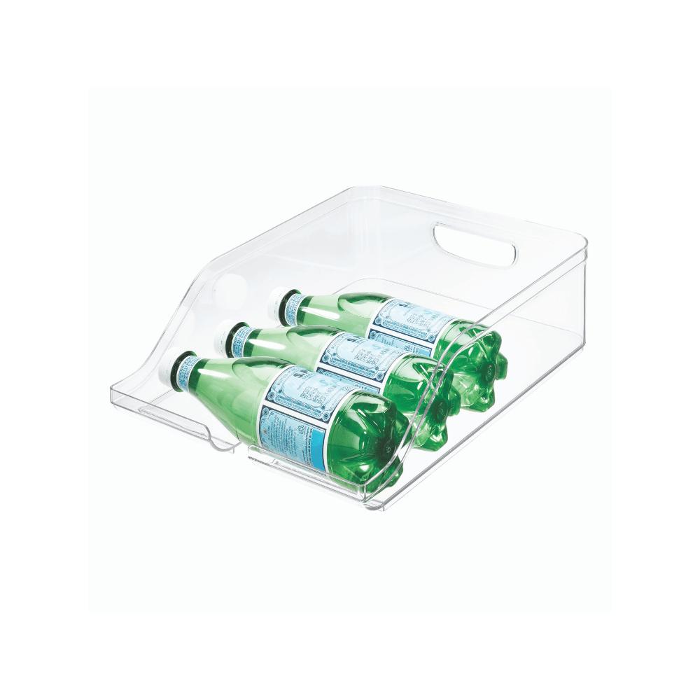 Beverage Bin-3