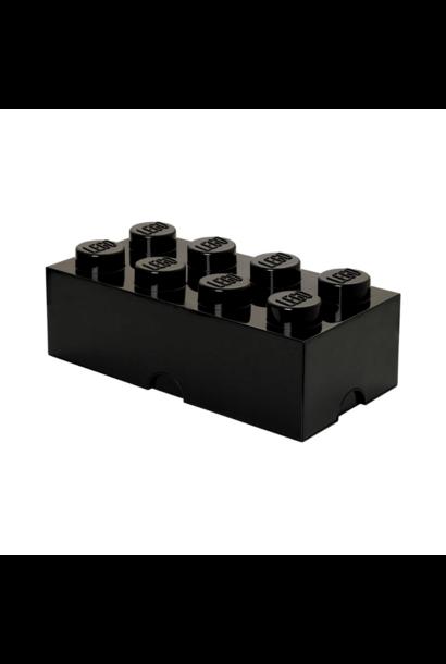 Storage Brick 8