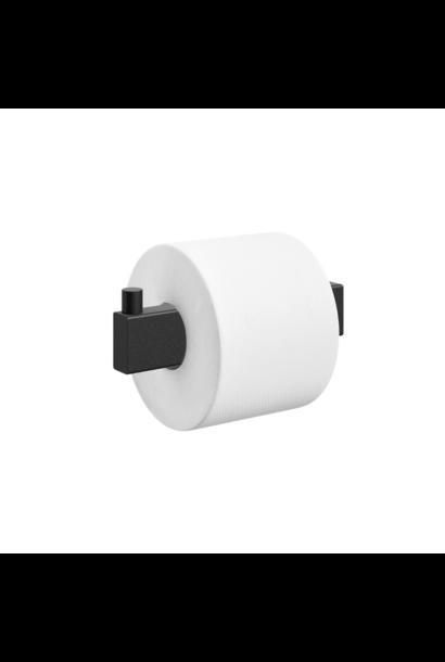 LINEA Toilet Roll Holder