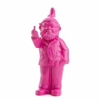OTTMAR HÖRL FUCK YOU Gnome | Pink