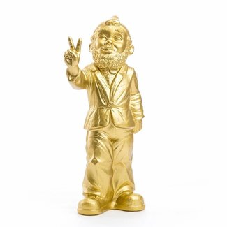 OTTMAR HÖRL Victory Gnome | Gold