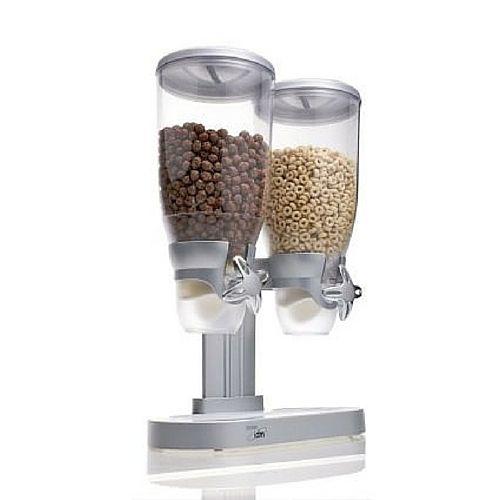 The Original Cereal Dispenser-1