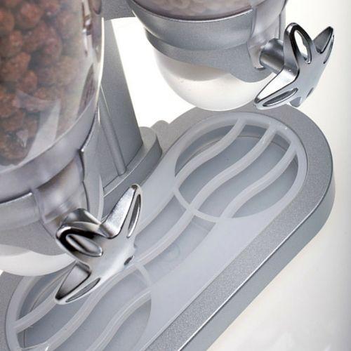 The Original Cereal Dispenser-2