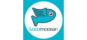 LOCOMOCEAN