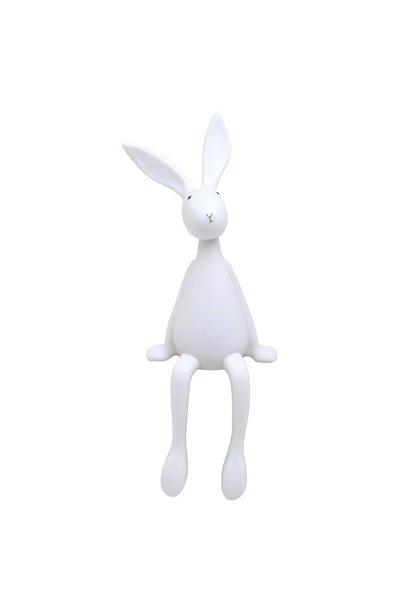 Kaninchen Lampe Joseph