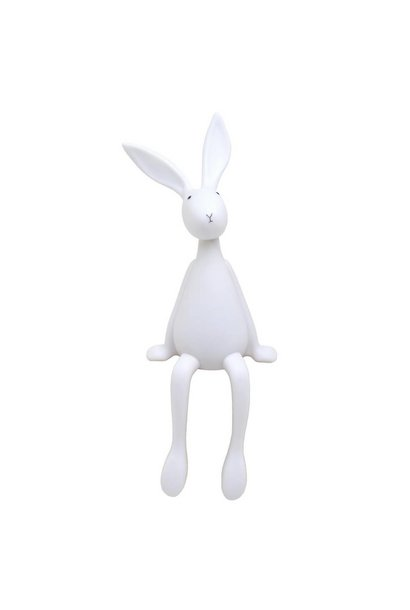 Rabbit Lamp Joseph