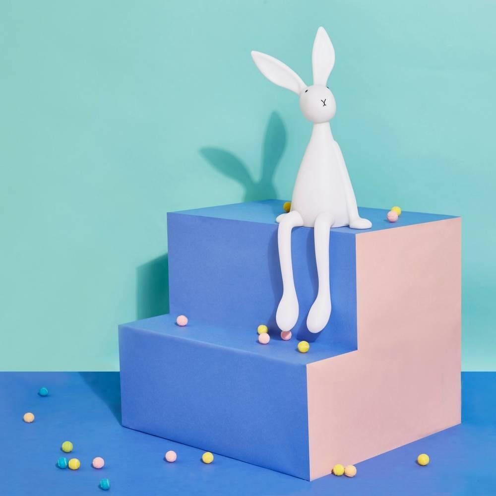 JOSEPH Rabbit Lamp-7