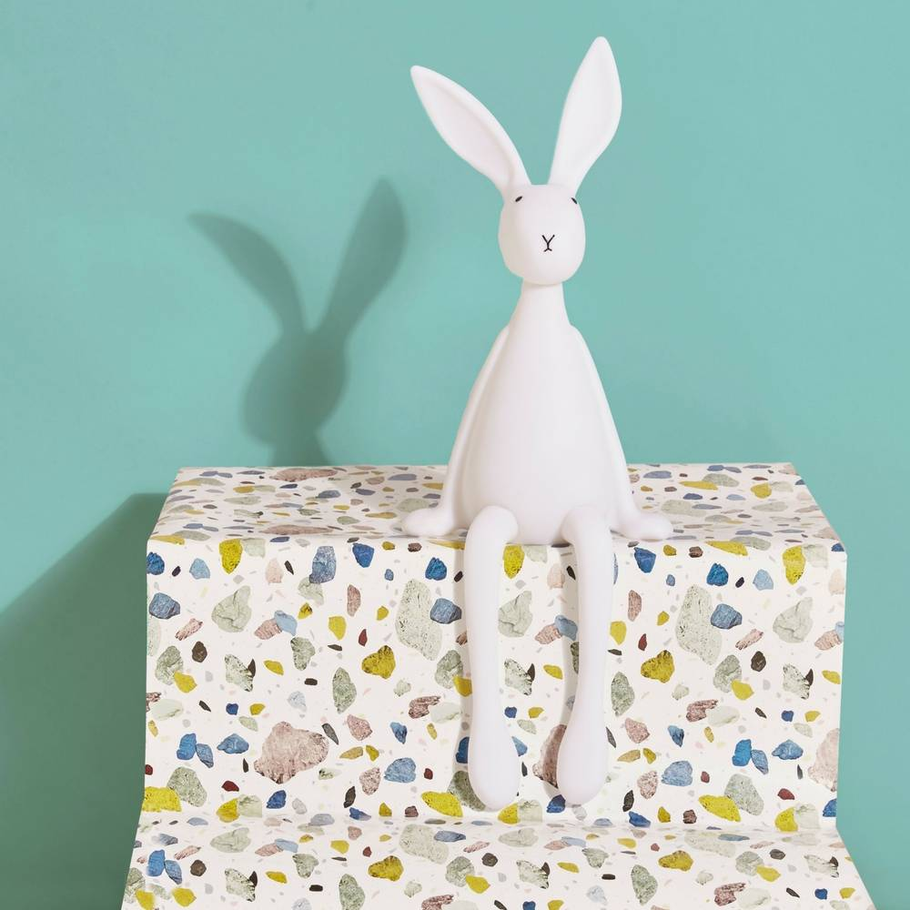 JOSEPH Rabbit Lamp-8