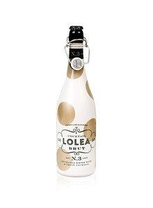 Lolea Lolea No3 Brut