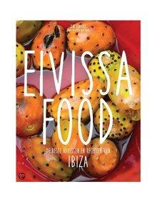 Eivissa Food