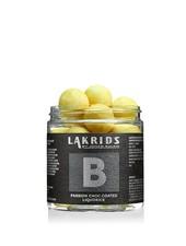 Lakrids Lakrids Passionfruit pot 150g