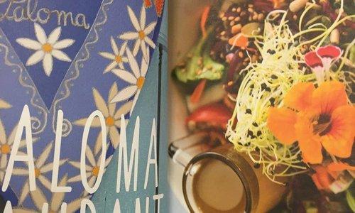Eivissa Food kookboek Ibiza