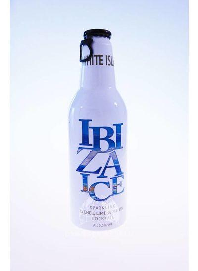 Ibiza ICE Ibiza Ice wit