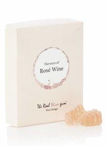 Vinoos By AMS Vinoos Rose Winegums