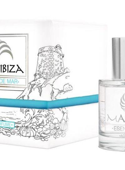 Mar de Ibiza Mar de Ibiza 50ml Eau de Parfum de la Mar